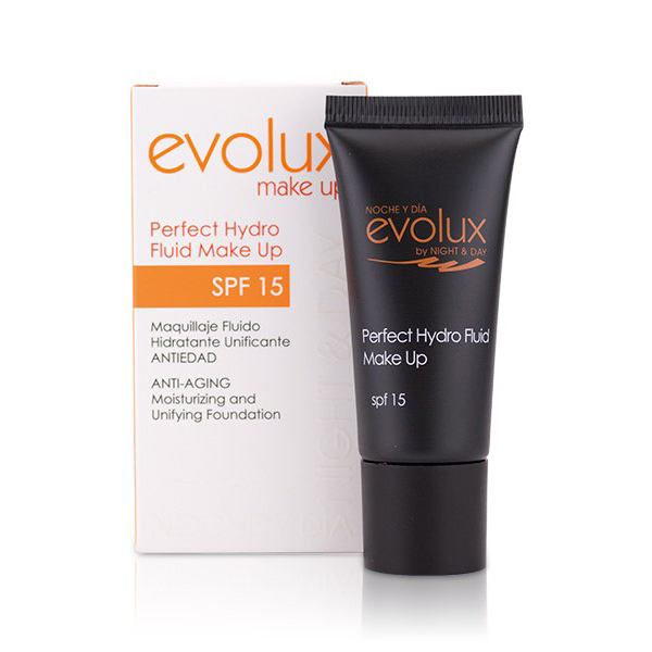 SPF-15-perfect-hydro-fluid-make-up