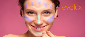 correctores maquillaje