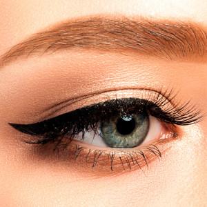 eyelinerfácil