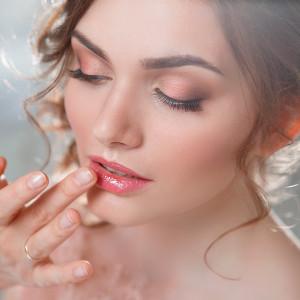 maquillajenovia